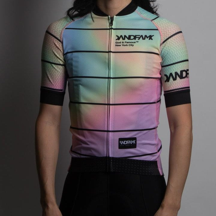 god-and-famous-rules-jersey-aurora-borealis-on-model