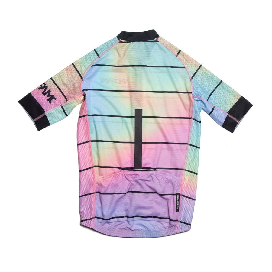 god-and-famous-rules-jersey-aurora-borealis-rear