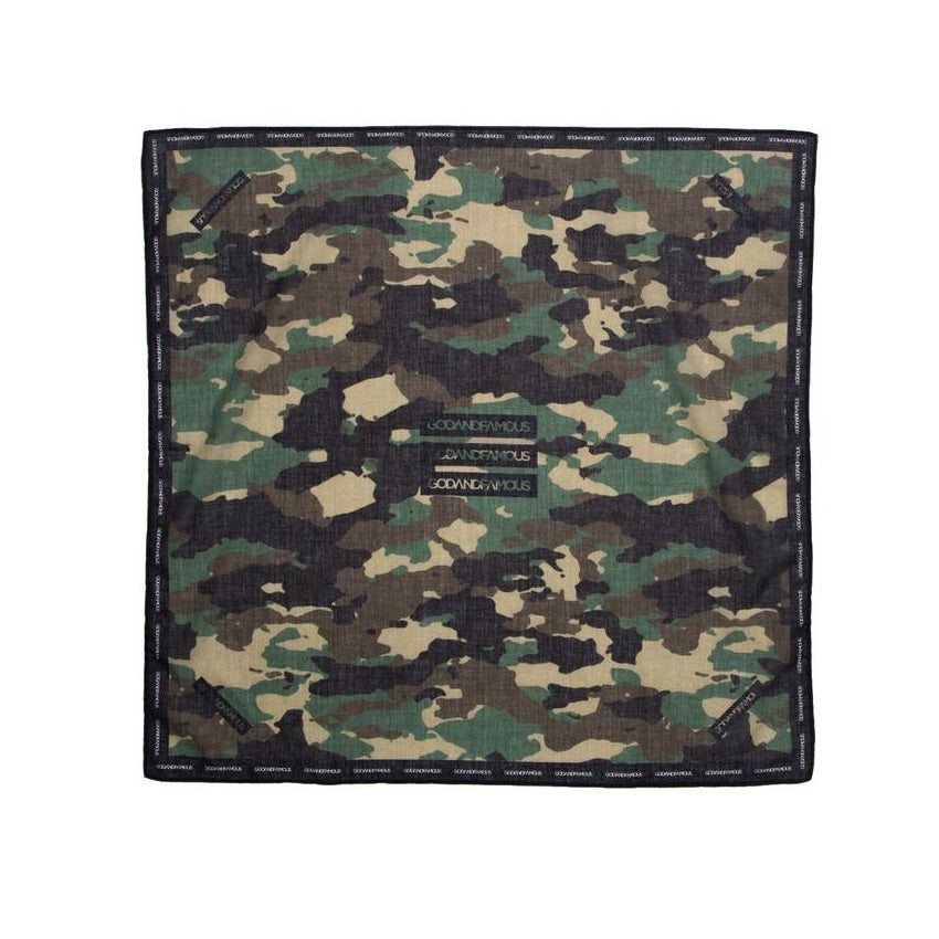 god-and-famous-team-bandana-woodland-camo-unfolded