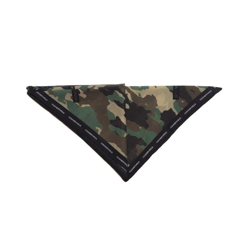 god-and-famous-team-bandana-woodland-camo