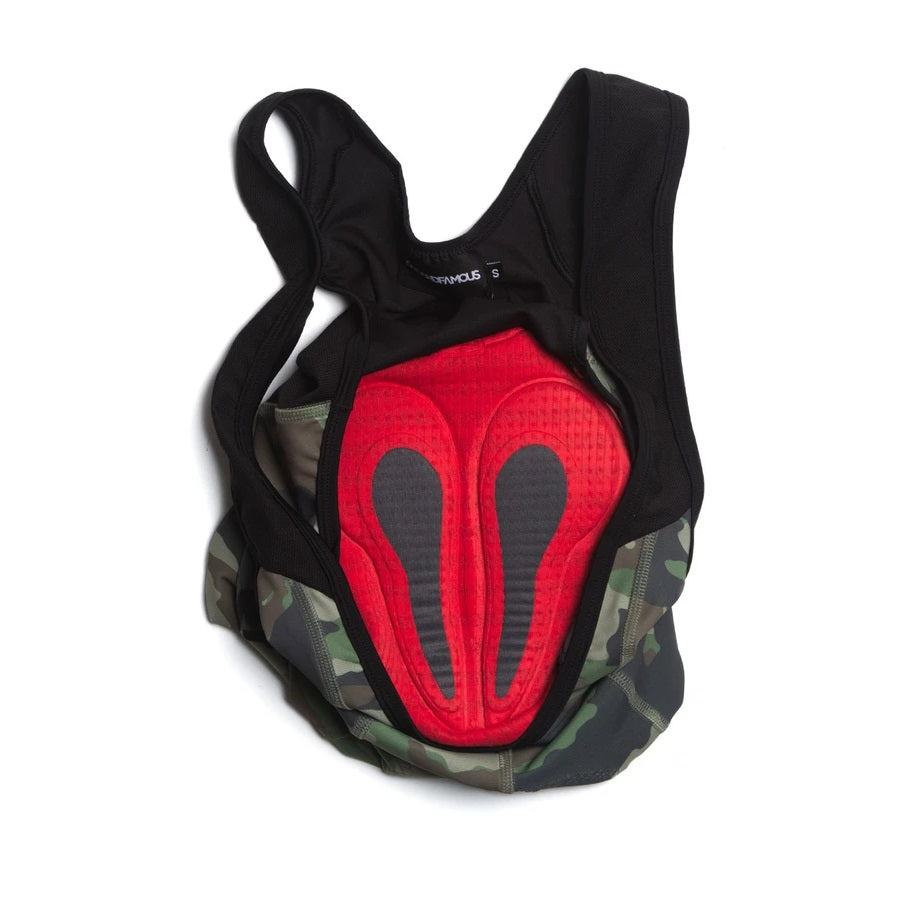 god-and-famous-woodland-camo-bib-short-chamois