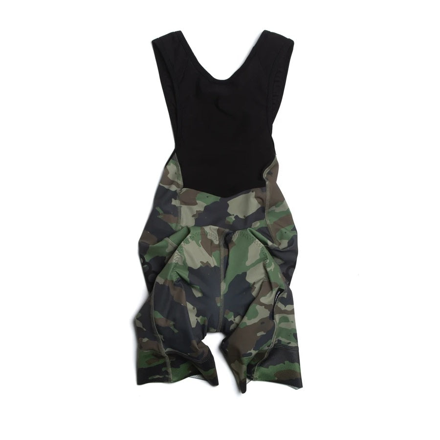 god-and-famous-woodland-camo-bib-short-rear