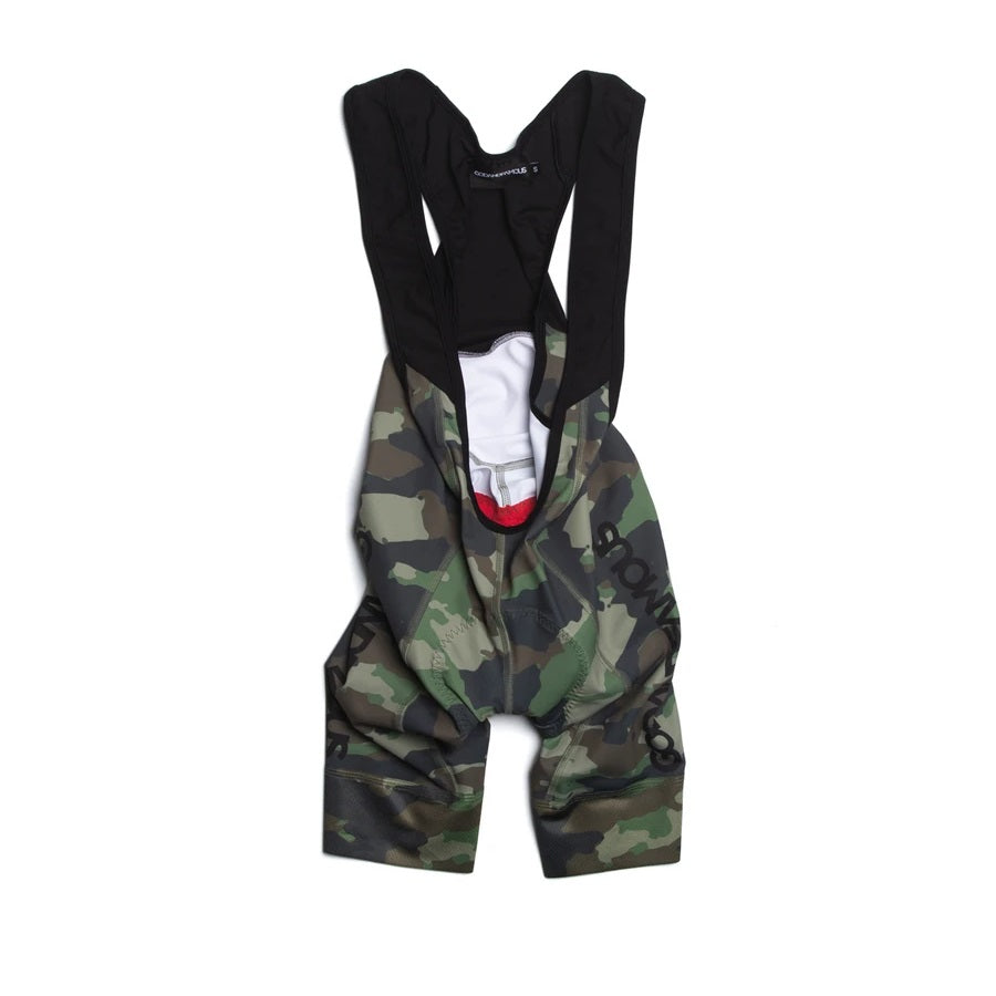 god-and-famous-woodland-camo-bib-short