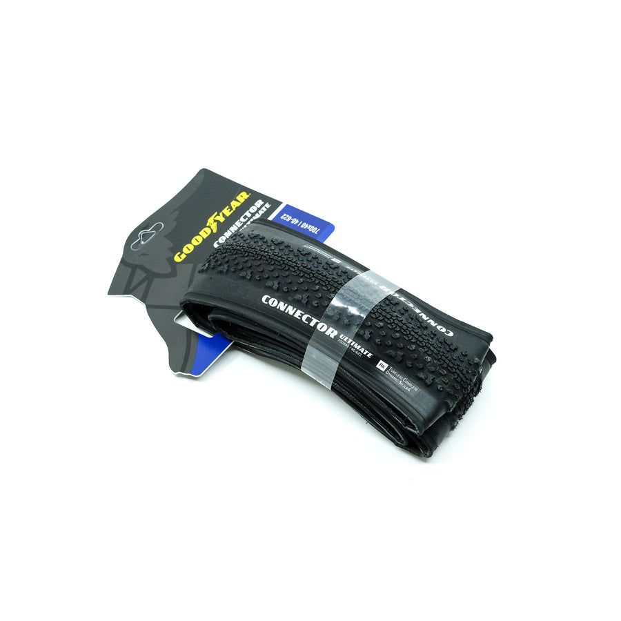 goodyear-connector-ultimate-gravel-tl-tyre-700-x-40mm-angle