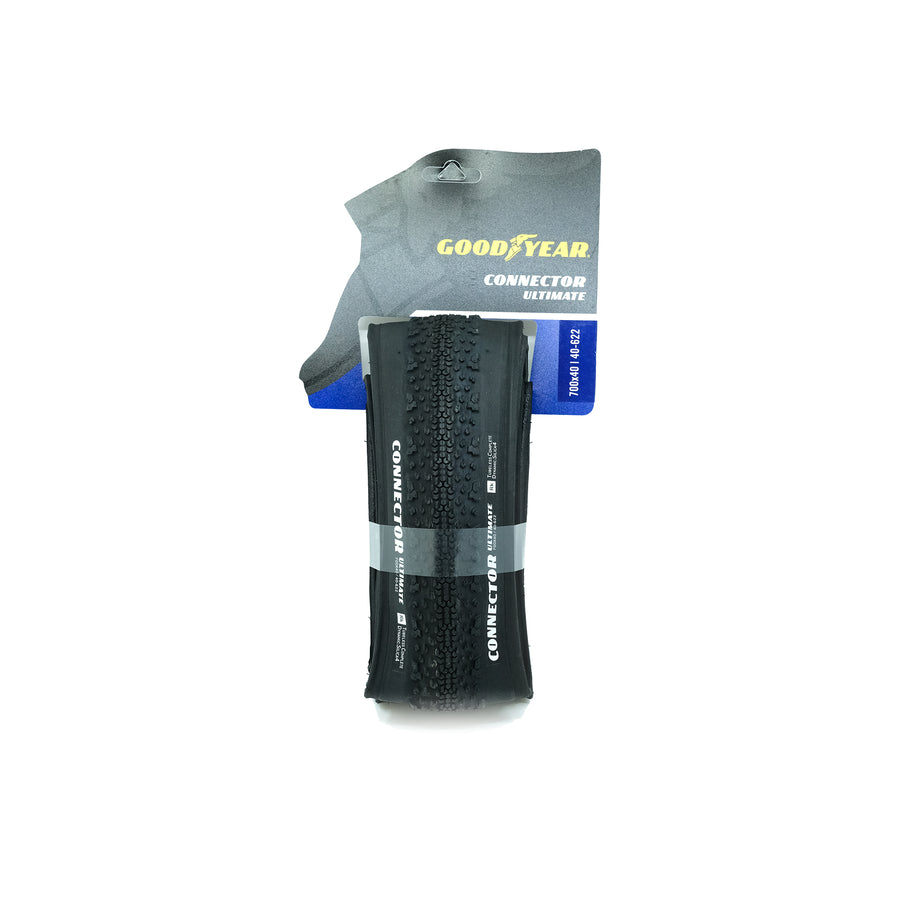 goodyear-connector-ultimate-gravel-tl-tyre-700-x-40mm
