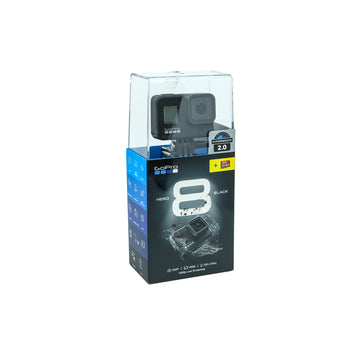 gopro-hero8-black-action-camera-bonus-32gb-sd-card-actual