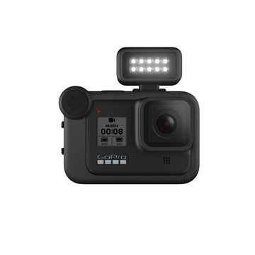 gopro-hero8-black-light-mod-front