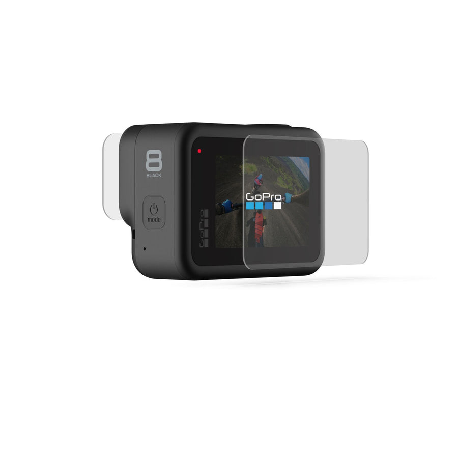 gopro-hero8-tempered-glass-lens-screen-protectors-rear