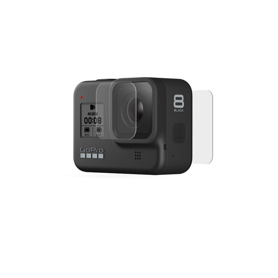 gopro-hero8-tempered-glass-lens-screen-protectors