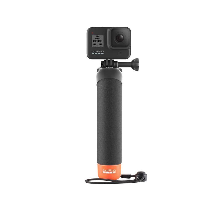 gopro-the-handler-floating-hand-grip