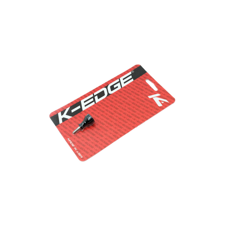 k-edge-go-big-thumb-screw