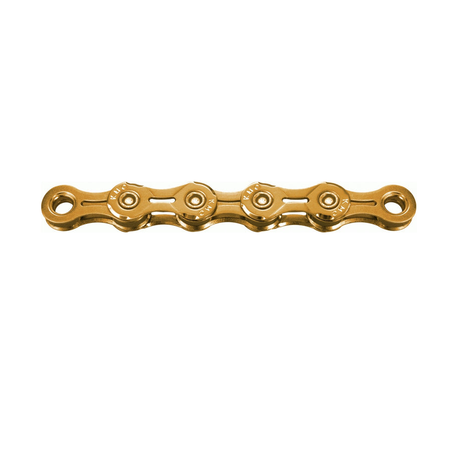 kmc-x11-el-ti-nitrate-extralight-chain-gold-11-speed-closeup
