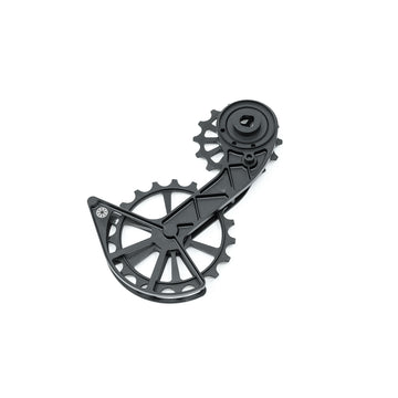 kogel-kolossos-oversized-pulley-cage-for-sram-force-red-axs