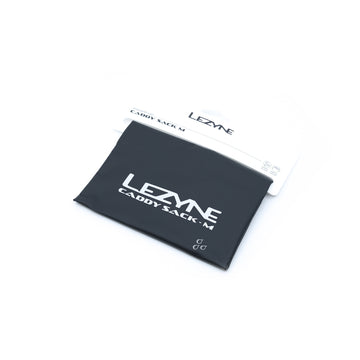Lezyne Caddy Sack v2.0 - CCACHE