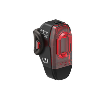 lezyne-ktv-pro-alert-drive-rear-light-75-lumens
