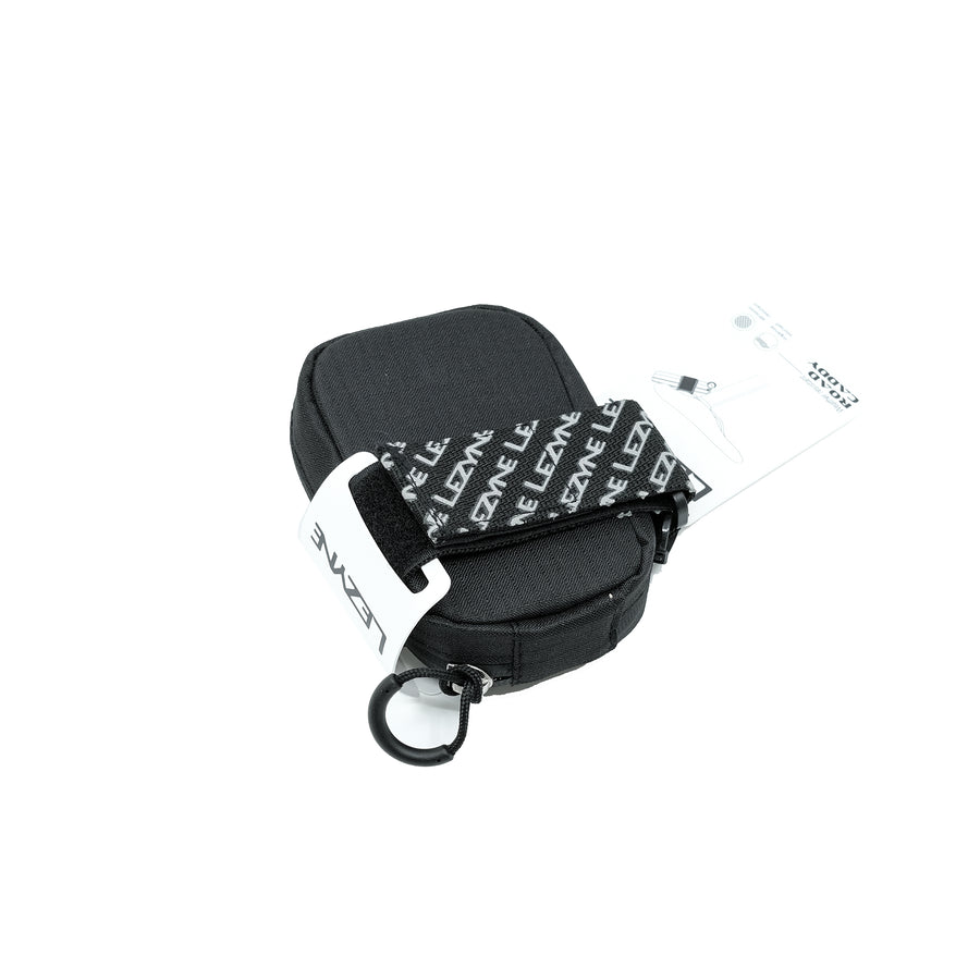 Lezyne Road Caddy Saddle Bag - CCACHE