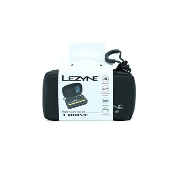 lezyne-t-drive-tool-kit-packaging