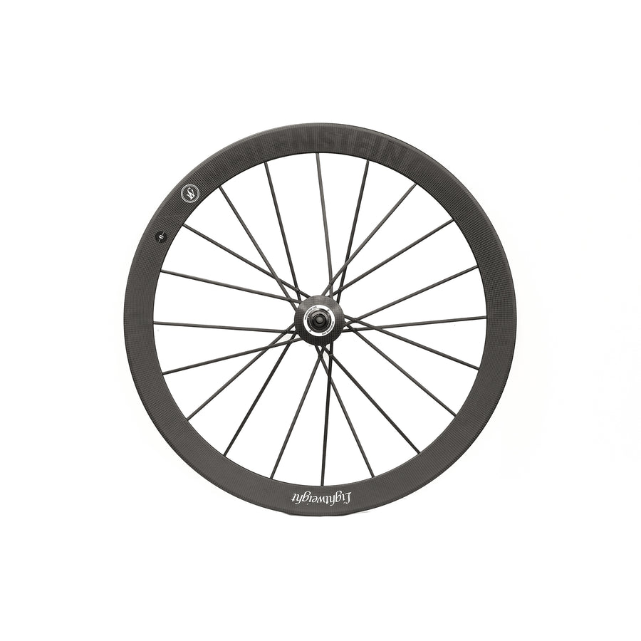 lightweight-meilenstein-evo-disc-brake-tubeless-wheelset-front
