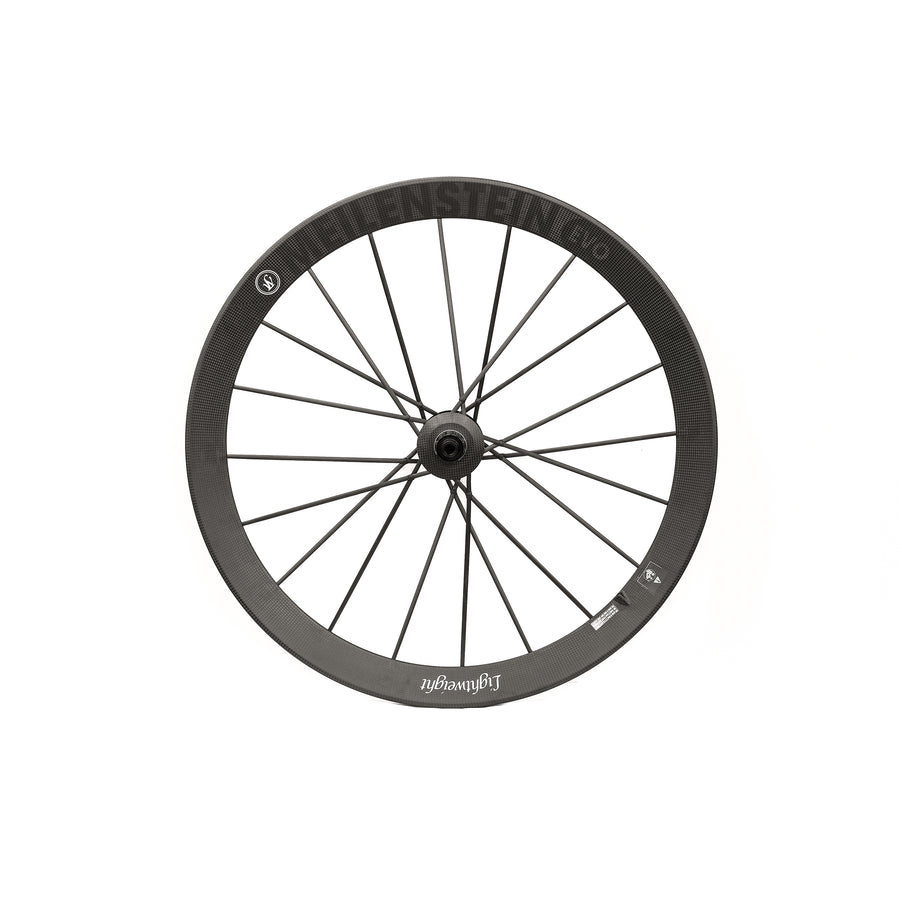 lightweight-meilenstein-evo-disc-brake-tubeless-wheelset-rear