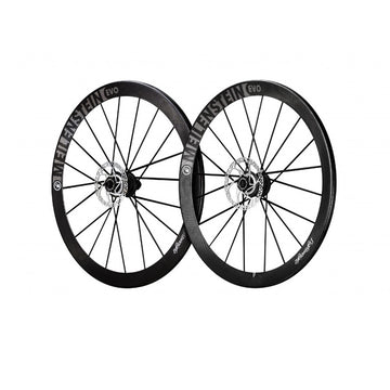 lightweight-meilenstein-evo-disc-brake-tubeless-wheelset-side