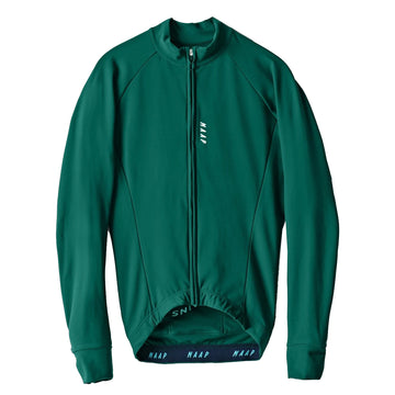 MAAP Training Thermal LS Jersey - Alpine