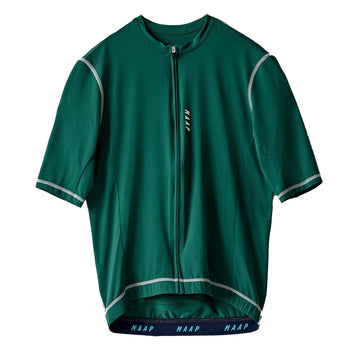MAAP Training SS Jersey - Alpine