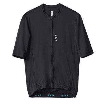 MAAP Training SS Jersey - Black