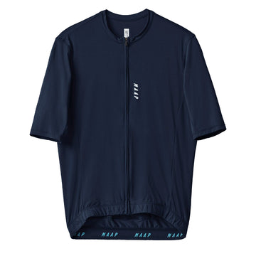 MAAP Training SS Jersey - Navy