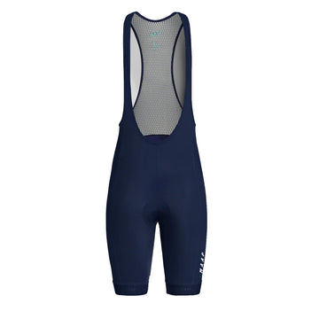maap-womens-training-bib-short-navy