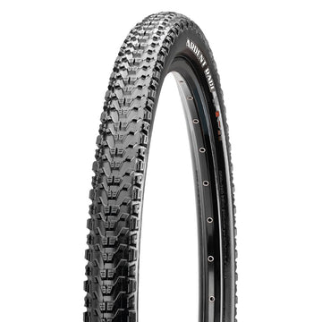 maxxis-ardent-race-exo-tr-tyre-black-29