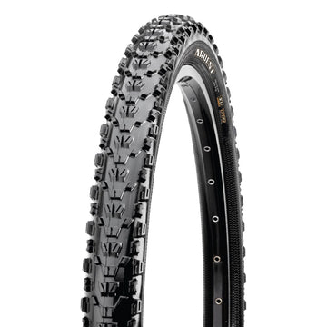 maxxis-ardent-xc-trail-tyre-black-29.