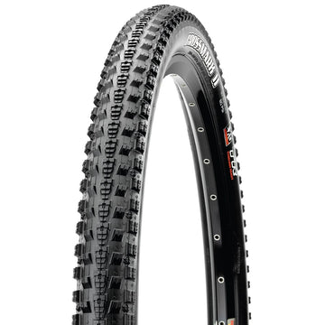 maxxis-crossmark-ii-xc-trail-black-29