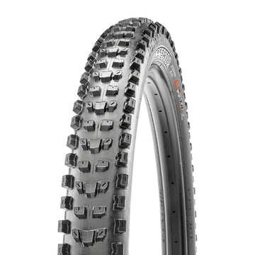 maxxis-dissector-trail-enduro-tyre-black-27.5