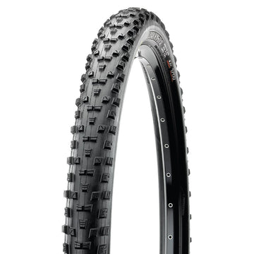maxxis-forekaster-xc-trail-tyre-black-27-5