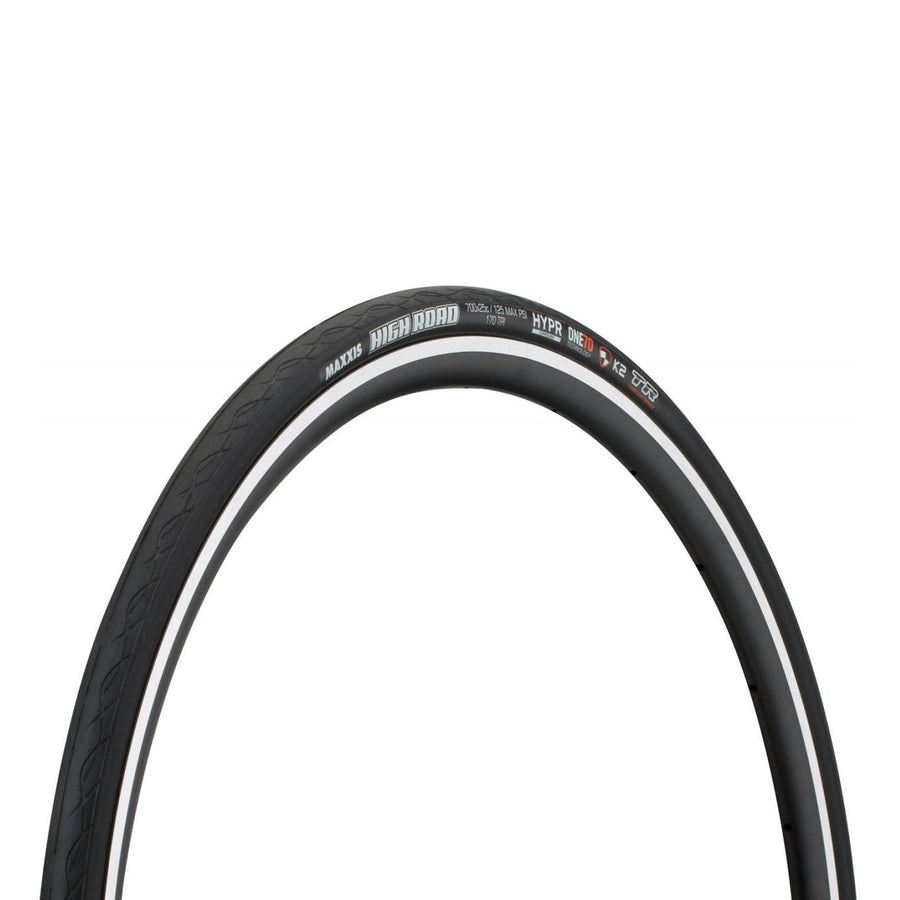 maxxis-high-road-hypr-k2-tr-tyre-black