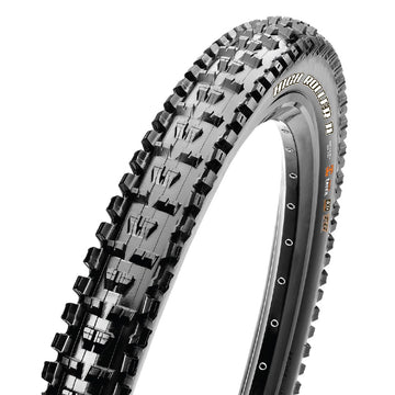 maxxis-high-roller-ii-trail-enduro-tyre-black-29