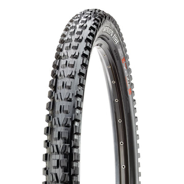 maxxis-minion-dhf-trail-enduro-tyre-black-27-5