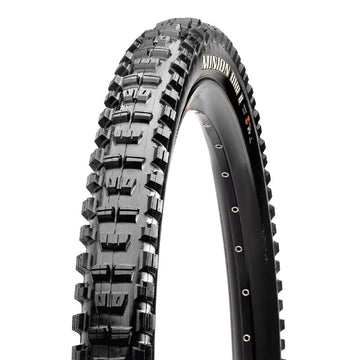 maxxis-minion-dhr-ii-trail-enduro-tyre-black-27-5