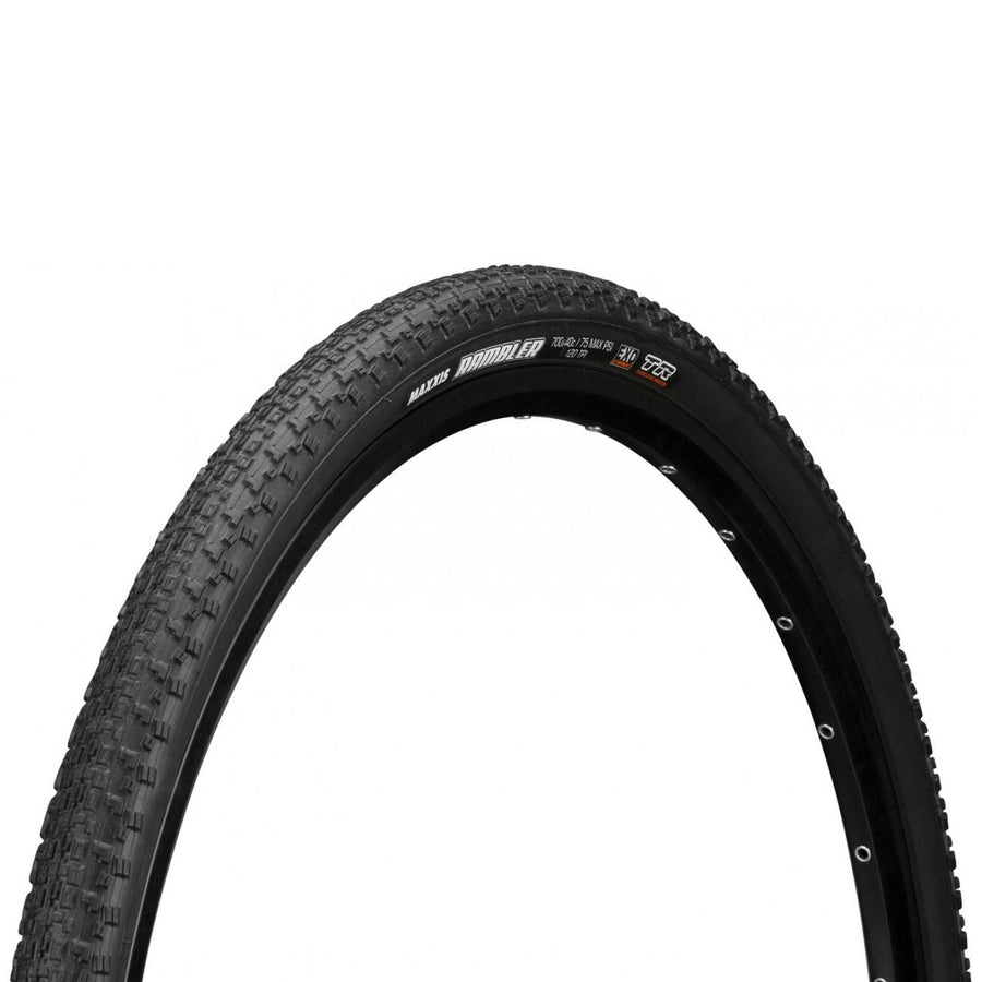 maxxis-rambler-tubeless-ready-tyre-black