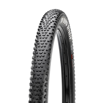 maxxis-rekon-race-xc-trail-tyre-black-29