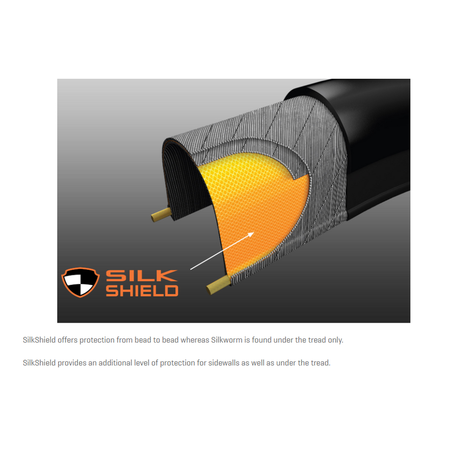 maxxis-silkshield-technology