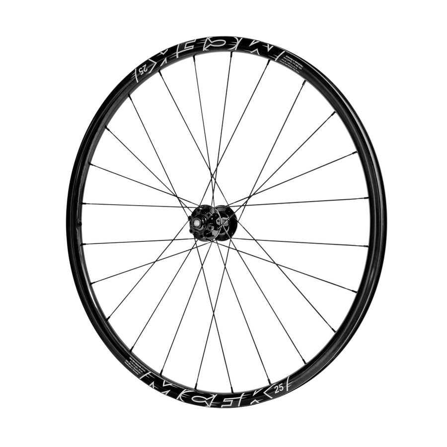 mcfk-road-disc-brake-carbon-wheelset-dt-240-hubs-front-25mm