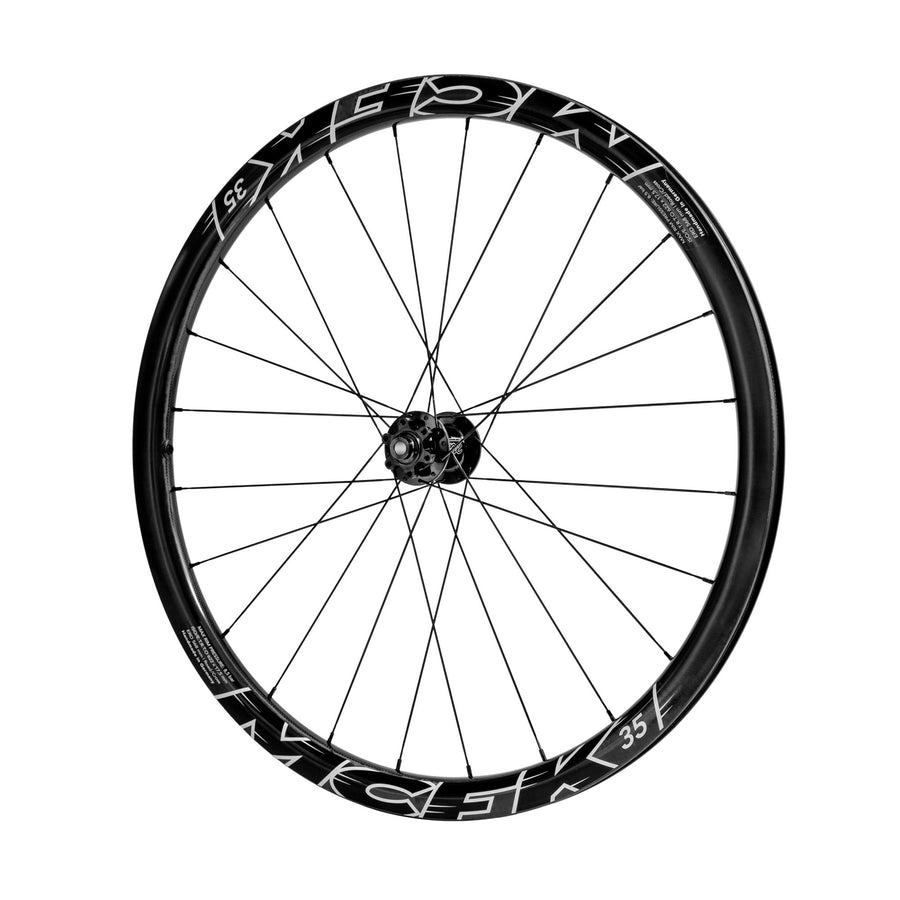 mcfk-road-disc-brake-carbon-wheelset-dt-240-hubs-front-35mm