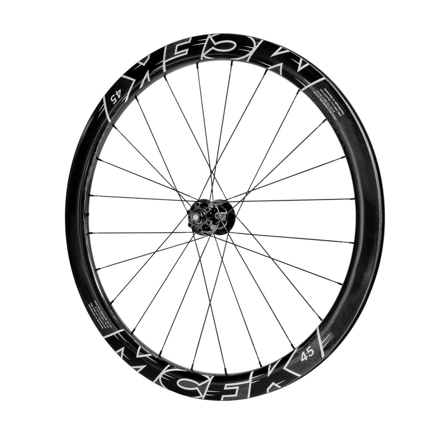 mcfk-road-disc-brake-carbon-wheelset-dt-240-hubs-front-45mm
