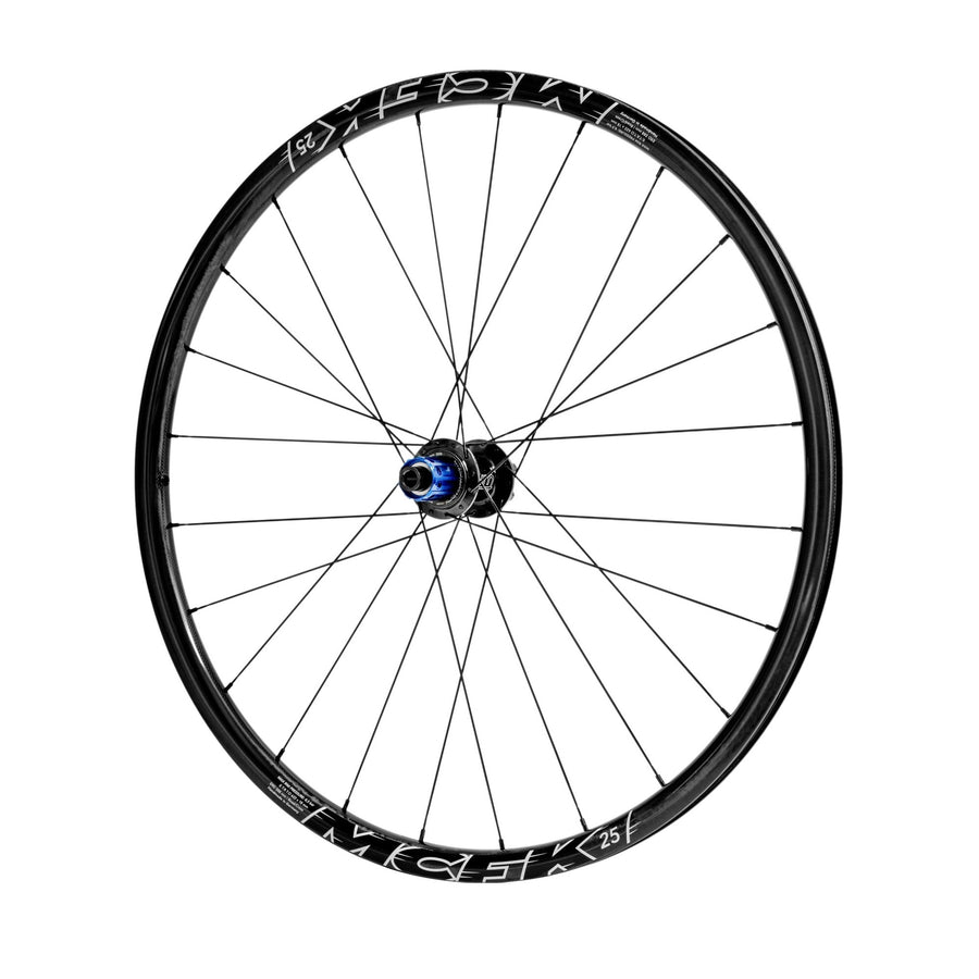 mcfk-road-disc-brake-carbon-wheelset-dt-240-hubs-rear-25mm