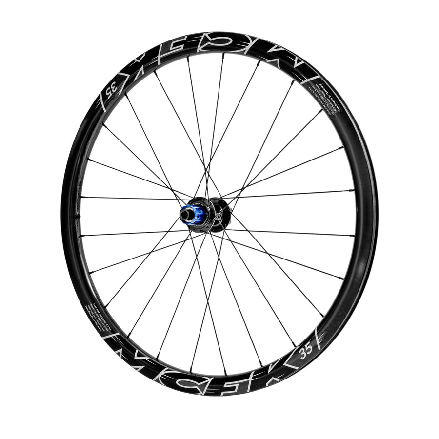 mcfk-road-disc-brake-carbon-wheelset-dt-240-hubs-rear-35mm