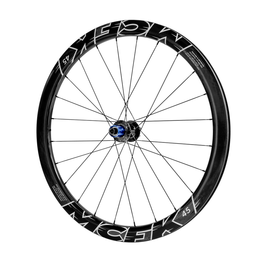 mcfk-road-disc-brake-carbon-wheelset-dt-240-hubs-rear-45mm