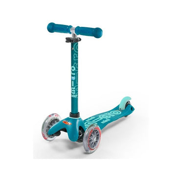 micro-mini-deluxe-scooter-aqua