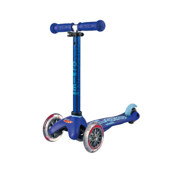 micro-mini-deluxe-scooter-blue