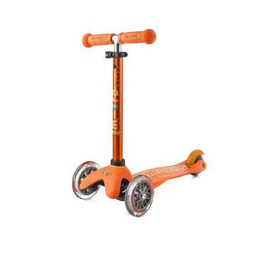 micro-mini-deluxe-scooter-orange